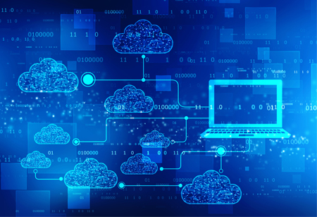 6 Practices that Help Manage a Multi-Cloud Environment