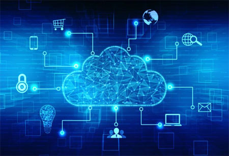 3 Advantages of Cloud on the Insurance Industry