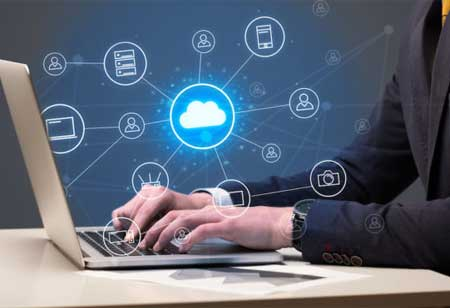 7 Ways to Utilize Cloud Computing In Businesses
