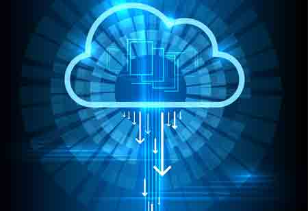 Combining Cloud Computing & Big Data to Enhance Your Business