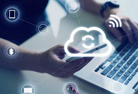 Trends in Cloud Computing that are here to Stay