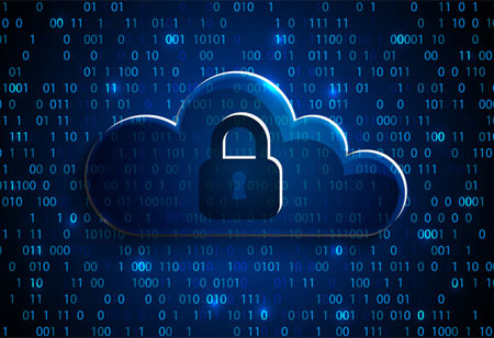 Better Cloud Configuration Plans for Higher Security