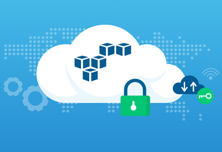 How to Accelerate Security Confidence for AWS Cloud?