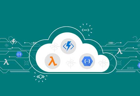 4 Proven Ways to Secure Serverless Computing