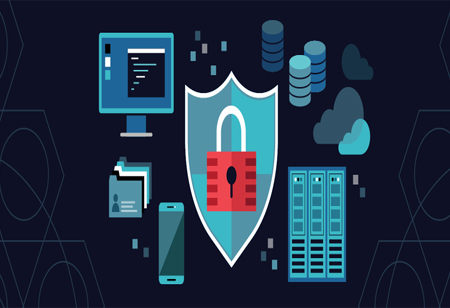 4 Security Tips for Better Cloud Infrastructure Implementation