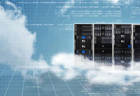 3 Popular Trends in Cloud Computing