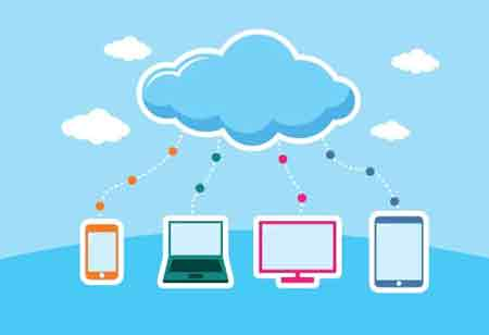 4 Tips for Small Businesses to Utilize Cloud Computing