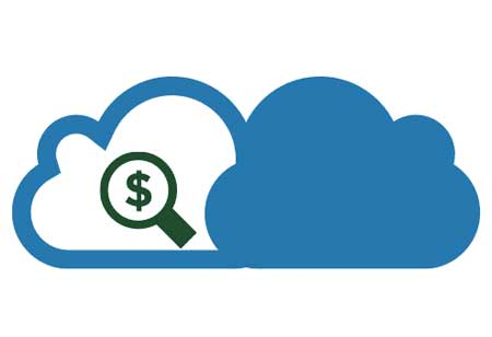 Want to Optimize Cloud Costs? Read these Incredible Tips
