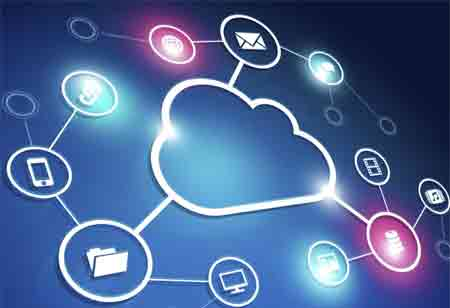How Cloud Technology Augments Capabilities of Insurers