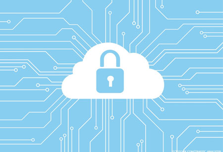Can Adopting Cloud Resolve Government's Issues Regarding Cybersecurity Threats?