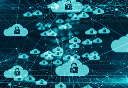 The Complexity of the Multi-Cloud Enhances the Risk of Security