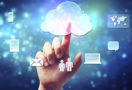A Sneak-Peak into the Cloud Computing Trends of 2019