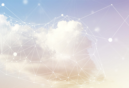 The Next Stage of Transformation in Cloud Ramps up Business and its Reputation