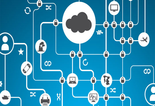 Lochbridge Unlocks the Value of Oracle IoT Cloud Service to Help Companies Build Connected Solutions