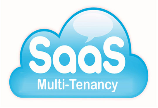 SaaS Benchmarking Data Made Available For Firms To Pace Their Growth