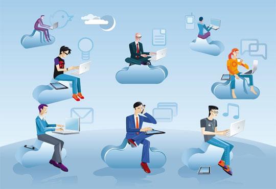 Lagrange Systems Joins the Bandwagon of Google Cloud Technology Partner