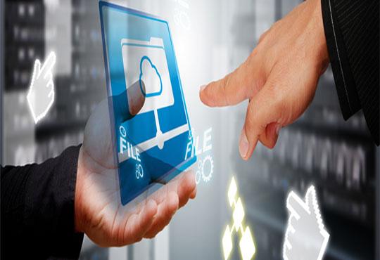 Cloud Workspace Suite Accelerates Automation Platform for Easy Cloud Deployment