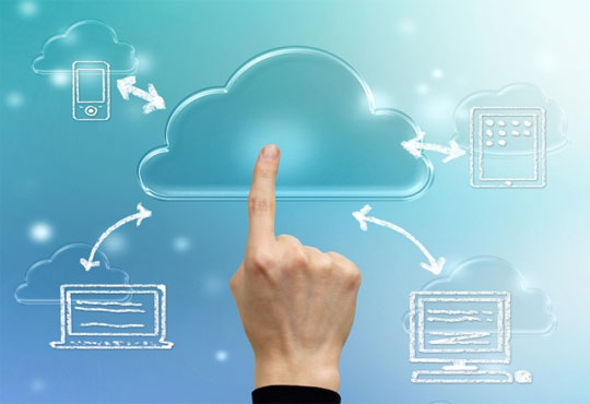 Panzura, AWS Partner to Cash in on Hybrid Cloud Demand