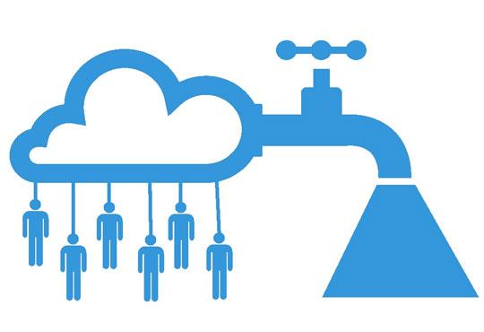 Sprint Uses Spigit's Innovation Management Platform to Power Idea Network Program