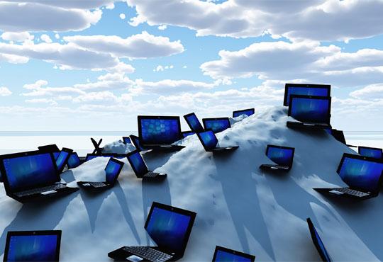 Silent Circle Unveils a New Cloud based Enterprise Privacy Platform
