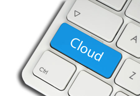 Cloud Technology favors Federal Courts, see how!