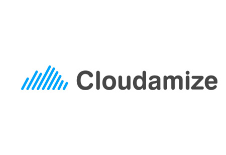 Cloudamize Positioned for Significant Growth After Strongest Year in Company's History
