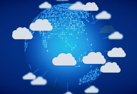 Obviate the Oversights that are Associated with Multi-Cloud Strategy