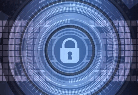 Cloud to Rescue Customers from Security Threats