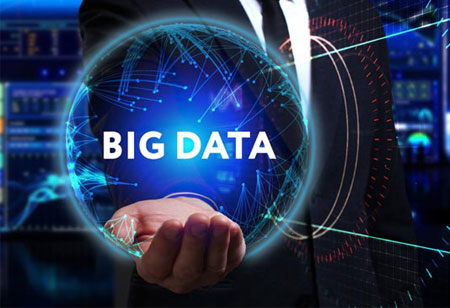 Leveraging Blockchain and Big Data for Small-Business Success