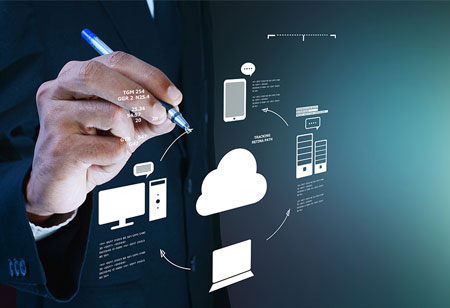 7 Keys For CIOs To Unlock The Perfect Enterprise Cloud Computing Systems