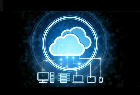 5 Points Every CIO Should Know About Cloud Computing