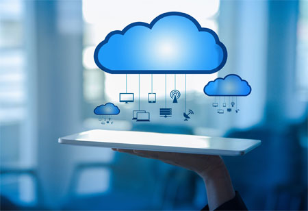 Trends Stood Out in Cloud Computing Last Year
