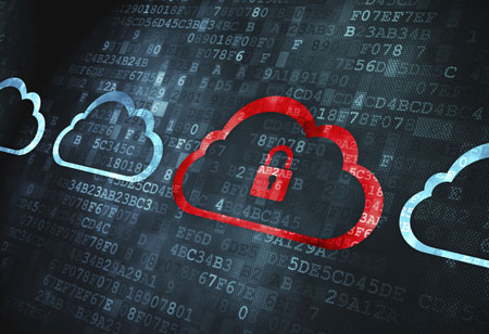 Effective Encryption of Cloud Resources