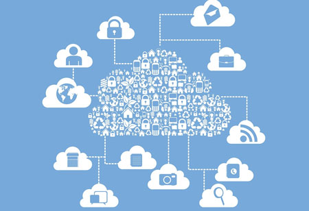 The Industries that are on the Forefront of Cloud Computation