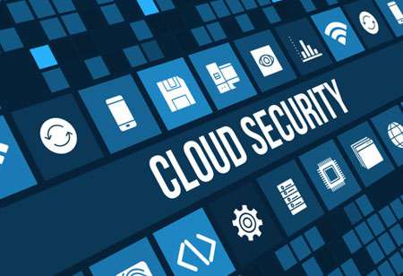 Cloud Computing Drifts that Will Expound the Year Ahead