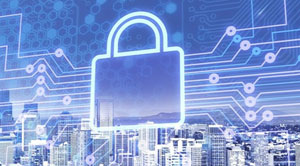 Is Physical Security Needed in the Cloud?