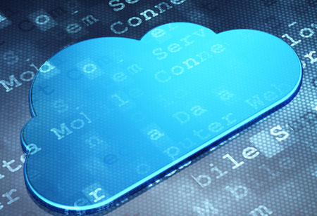 Cloud Computing Exceeding Expectations; Enters Uncharted Territory