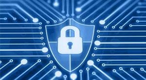 Cloud Shields from Cyberthreats