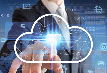 Things You Need to Learn about Cloud Security