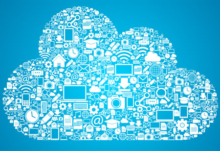 6 Crucial Hybrid Cloud Integration Strategies CIOs Should Be Aware Of