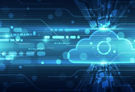 Multi-Cloud Technology: Boost for Industries running the Competitive Race in the Digital Market