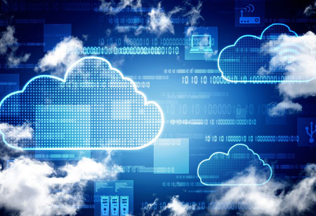 Cloud Computing is on its Way to Found the Future