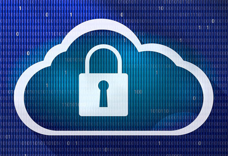 Ensuring Sturdy Cloud Network Security