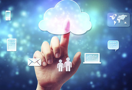 Cloud Telephony Trends that Steadfast Businesses Can't Afford To Neglect