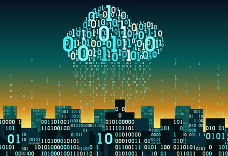 In What Ways Hybrid Cloud Streamlines Data Sovereignty Challenges?