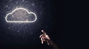 Move Your Spend Management to the Cloud