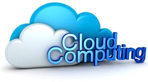 Cloud Computing Changing Management