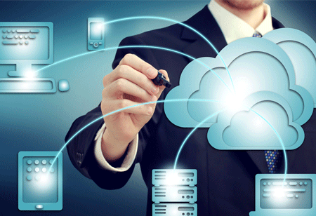 Law Firms Adopt Cloud for Security and Simplicity