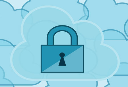 AI Scientists are Set to Upskill Cloud Security Models