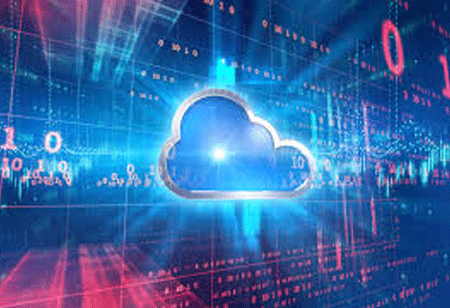 Hybrid Cloud Innovations to Remodel Test Automation